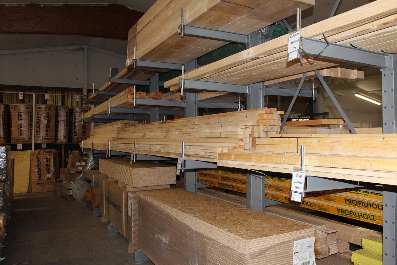 Baucenter überwald Holz Und Bodenbeläge Die Sie Faszinieren