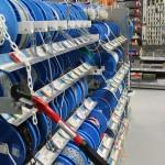 Meterware Ketten & Seile