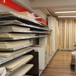Bastlerholz & Holzleisten