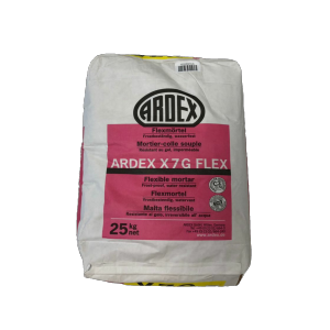 Ardex Flexmörtel 25kg