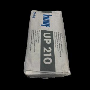 Knauf Kalkzementputz 30kg UP210