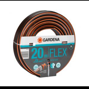 Gardena Gartenschlauch FLEX 20m
