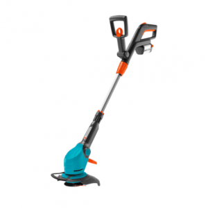 Gardena Trimmer easy Cut Li 18-23 R