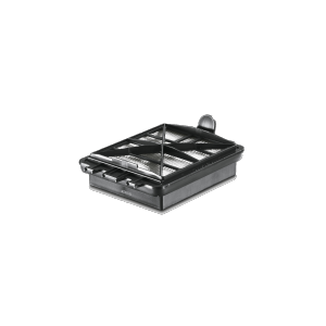 Kärcher Hepa 12-Filter