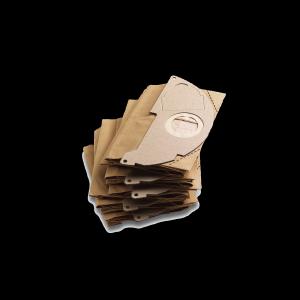 Kärcher Papierfilterbeutel 5Stück