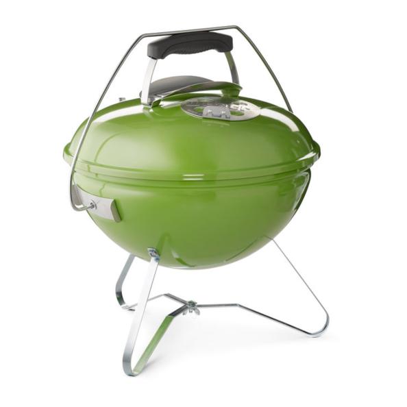 Weber Smokey Joe Premium 37cm Spring