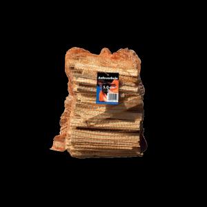 Anfeuerholz im Netz 868201