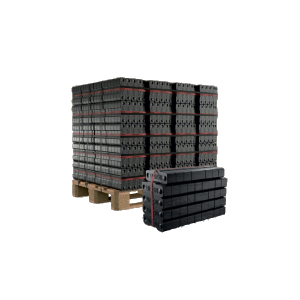 Kohlenbrikett 10kg 868180