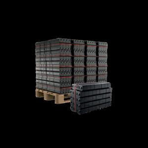 Kohlenbrikett 25kg 868181