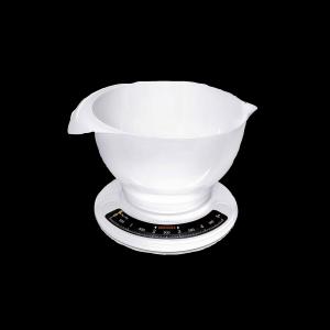 Söhnle Küchenwaage Culina Pro 5kg