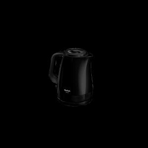Tefal Wasserkocher 1,5l schwarz