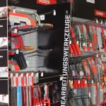 SUKI Handwerkzeuge Baucenter Überwald